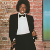 Michael Jackson - Off The Wall (Vinyl LP Record)