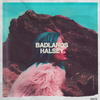 Halsey - Badlands (Vinyl LP Record)