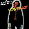 AC/DC - Powerage (Vinyl LP Record)