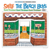 The Beach Boys - Smile (Vinyl 2LP Record)