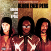 Black Eyed Peas - Behind the Front (Vinyl LP Record)