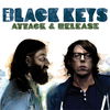 Black Keys - Attack & Release (Vinyl LP Record)
