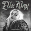 Elle King - Love Stuff (Viny LP Record)