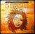 Lauryn Hill - The Miseducation of Lauryn Hill (Vinyl 2LP)