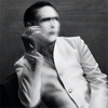 Marilyn Manson - The Pale Emperor (Vinyl 2LP Record)