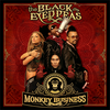Black Eyed Peas - Monkey Business (Vinyl 2LP Record)