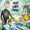 Our Lady Peace - Spiritual Machines (Vinyl LP Record)