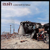 Rush - A Farewell To Kings (Vinyl LP Record)