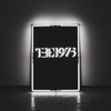 1975 - The 1975 (Vinyl 2 LP Record)