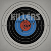 Killers - Direct Hits (Vinyl 2LP Record)