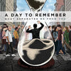 A Day To Remember - What Separates Me From You (Vinyl LP Record)