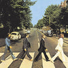 Beatles - Abbey Road  (Vinyl LP Record)