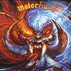 Motorhead - Another Perfect Day (Vinyl LP Record)
