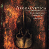Apocalyptica - Inquisition Symphony (Vinyl 2 LP Record)