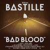 Bastille - Bad Blood (New Vinyl LP Record)