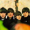 Beatles - Beatles For Sale (Vinyl LP Record)