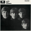 Beatles - With The Beatles, Mono (New Vinyl LP Record)