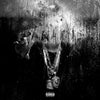 Big Sean - Dark Sky Paradise  (Vinyl 2LP Record)
