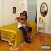 Blood Orange - Freetown Sound (New Vinyl 2 LP Records)