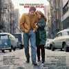 Bob Dylan - Freewheelin'  (Vinyl LP Record)