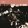 Bob Dylan - Time Out of Mind (Vinyl 2LP Record)