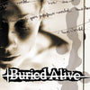 Buried Alive - The Death of Your Perfect World (Vinyl LP Record)