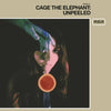 Cage The Elephant - Unpeeled (Vinyl 2 LP Record)