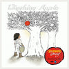 Cat Stevens - Laughing Apple (Vinyl LP Record)