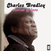 Charles Bradley - Victim of Love - (Vinyl LP Record)