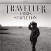 Chris Stapleton - Traveller (Vinyl LP Record)