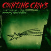 Counting Crows - Recovering the Satelites (Vinyl LP Record)
