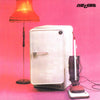 Cure - Three Imaginary Boys (Vinyl LP Record)