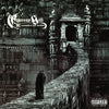 Cypress Hill - III Temples of Boom (Vinyl 2LP Record)