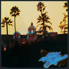 Eagles - Hotel California (Vinyl LP Record)
