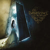 Evanescence - The Open Door (Vinyl LP Record)
