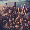 Foo Fighters - Sonic Highways (Vinyl LP Record)