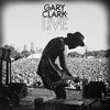 Gary Clark Jr. - Live (Vinyl 2 LP Records)