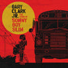 Gary Clark Jr. - The Story of Sonny Boy Slim (Vinyl 2 LP Records)