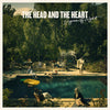 Head and the Heart - Signs of Light (Vinyl LP Record)