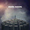 Imagine Dragons - Night Visions (Vinyl LP Record)