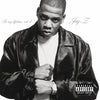 Jay-Z - In My Lifetime, vol.1 (Vinyl LP Record)