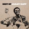 Jimmy Cliff - Best of (Vinyl LP Record)