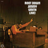 Jimmy Smith - Root Down Live! (Vinyl Record)