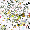 Led Zeppelin - Led Zeppelin III (Vinyl LP Record)