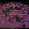 Mazzy Star - So Tonight That I Might See (Vinyl LP Record)
