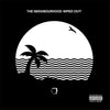 The Neighbourhood - Wiped Out (Vinyl 2 LP Record)