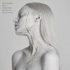 Nothing But Thieves - Broken Machine (Vinyl LP Record)