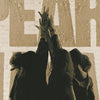 Pearl Jam - Ten (Vinyl 2 LP Records)
