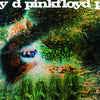 Pink Floyd - A Saucerful of Secrets (180gm Vinyl LP Record)