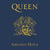 Queen - Greatest Hits II (Vinyl 2LP Record)